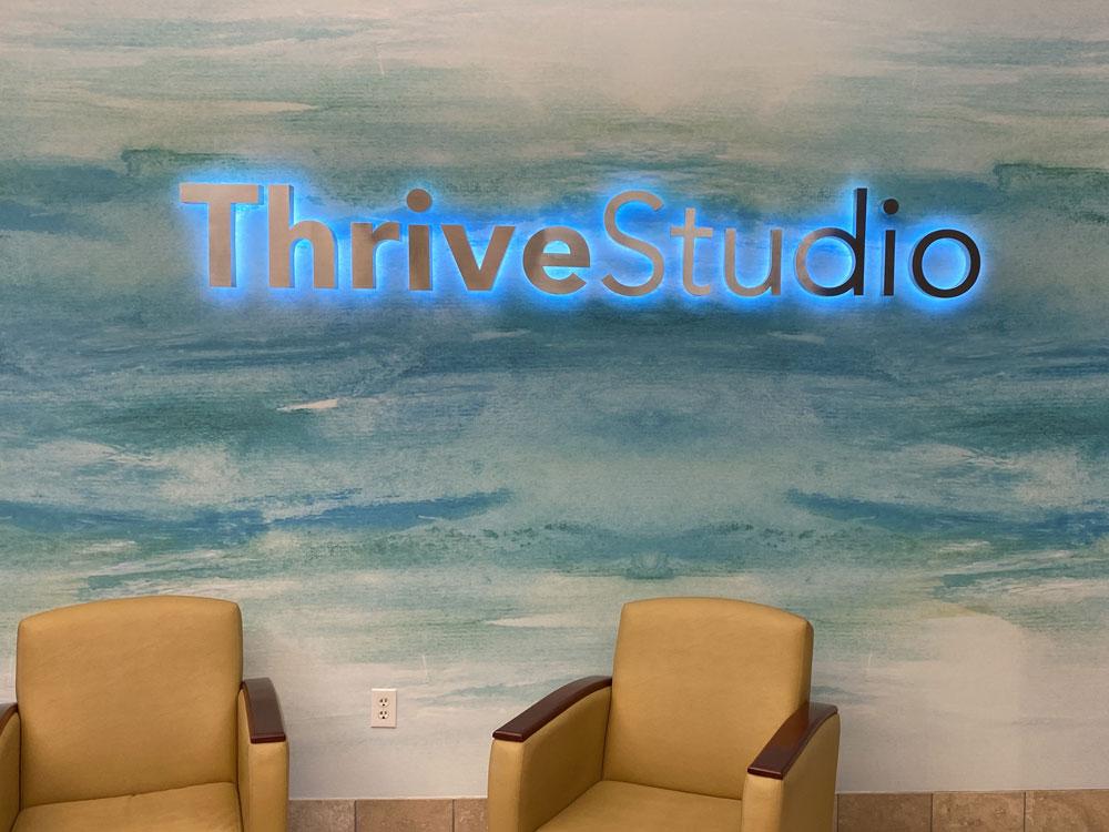 Thrive Studio